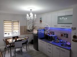 Apartament 3 camere LIDL Marasti