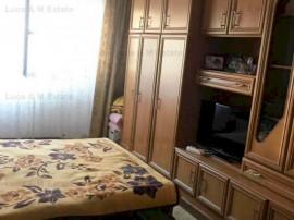 Apartament 3 camere în Modern-Dorobanti