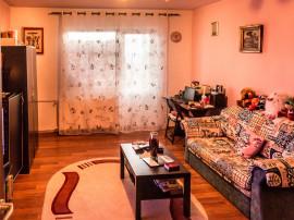 Apartament 2 camere – Zona Vest