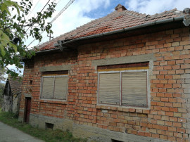 Casa individuala 4 camere / Poiana Sibiului - Sibiu