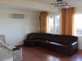 Apartament 3 camere in Buna-Ziua