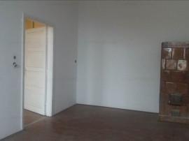Apartament 2 camere zona centrala x1rf105d6