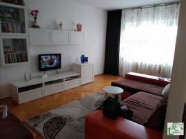 Apartament 3 camere zona Intim X1RF105DH