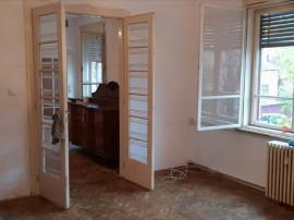 Apartament 3 camere zona Ultracentrala X1RF105C1