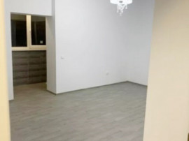 Ultracentral, apartament 2 camere