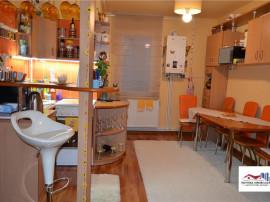 Apartament cu 3 Camere Mobilat, Utilat cu Garaj in Sg. de Mu