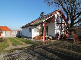 Casa familiara - Osorhei - 2003