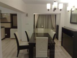 (cod5387) Capitol, Apartament 3 camere, 85mp, modern, gaze