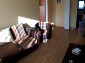 Apartament mobilat utilat 2 bai Calea Bucuresti