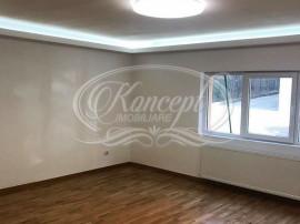 Apartament cu 3 camere, bloc nou in Gheorgheni