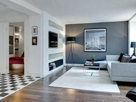Apartament 3 Camere Bloc Nou Nicolina