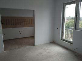 Apartament 2 camere | 3 minute fata de Bd Theodor Pallady