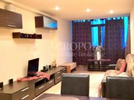CENTRU DIODA - Apartament 2 camere superb!