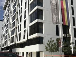 Apartament 3 cam,Auchan Militari,loc parcare inclus in pret!