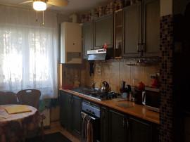 Apartament 3 camere, zona Iosefin