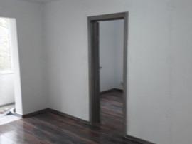 Apartamentul situat in zona GROAPA,