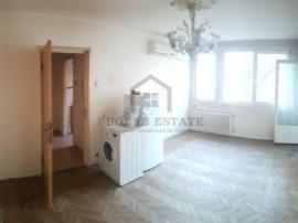 Apartament 2 camere in zona Dristor !