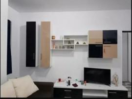 Apartament situat in MAMAIA NORD zona cluburilor