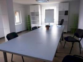 Spatiu birouri in Ploiesti, zona Marasesti