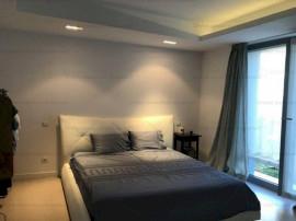 Apartament Lux CALEA VICTORIEI (Vernescu Residence)