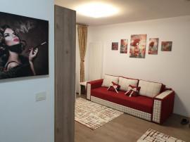 Apartament nou în Avantgarden Coresi