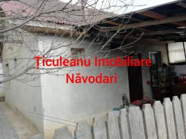 Casă tip duplex in Navodari