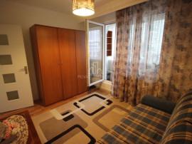 Apartament 3 Camere Targu Mures, Zona EON.