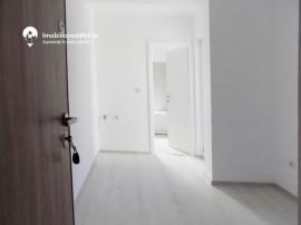 Apartament cu 2 camere, 57.6 mp, zona Bucium