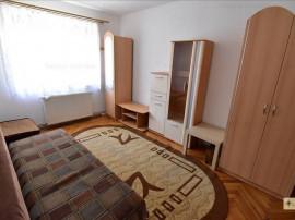 Apartament 2 camere decomandat,Zona Itc, Brasov X72G10D87