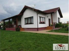 Casa noua situata in Alba Iulia - Cetate
