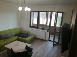 Apartament 2 camere- metrou Aparatorii Patriei