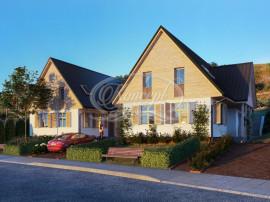 Casa individuala Smart House Ready