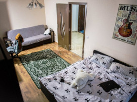 Apartament 2 camere Calea Turzii