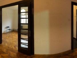 Apartament cu 6 camere, ultracentral,stefan cel mare lizeanu