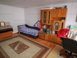 Mahmudiei zona buna, casa 55mp,teren 140mp,centrala lemne, c