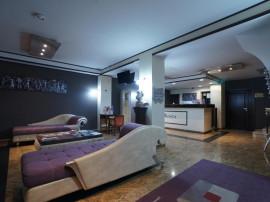 Centru istoric -Hotel functional , oportunitate
