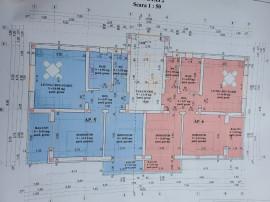 Apartament nou zona Vlaicu-Poetului - ID : RH-14237-property