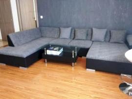 Apartament 2 camere in bloc nou, in Ploiesti, zona 9 Mai