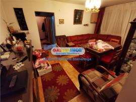 Apartament 2 camere Baba Novac - Tuculescu