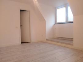 Apartament 2 camere, Str. Lunga