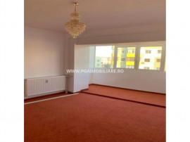 Apartament 3 camere Tei - Grigore Ionescu, renovat modern, m