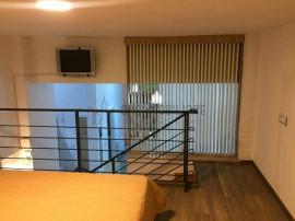 Apartament de inchiariat - 2 camere