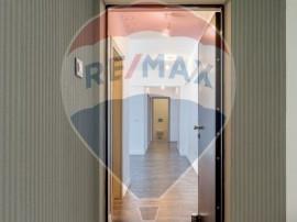 Apartament 3 camere Belvedere - prima inchiriere
