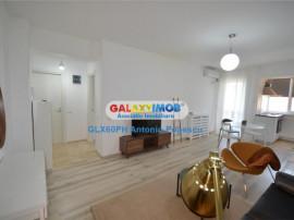 Apartament 2 camere, de lux, bloc nou, Ploiesti, zona Vest
