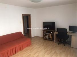 Apartament 3 camere mobilat hol H Doamna Ghica-Pancota