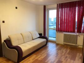 Inchiriere apartament 2 camere, cartier Gheorgheni!