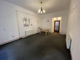 Apartament 2 camere in centrul Timisoarei