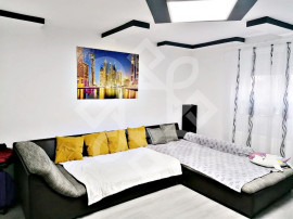 Casa P+M, cartier Nufarul, Oradea CV048