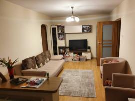 Apartament 2 camere la cheie Mihai Bravu - Vatra Luminoasa