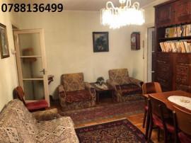 Apartament 2 camere Calea Galati ,